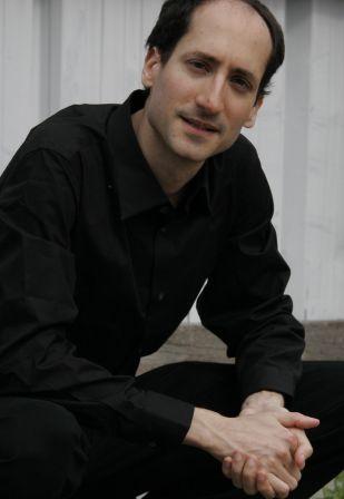 Stéphane Michaka A400