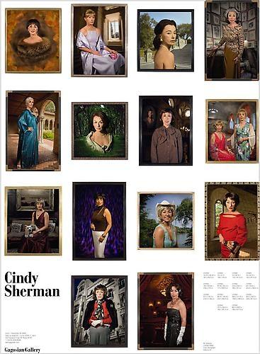 Cindy Sherman - Page 2 A433