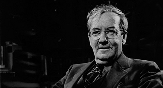 Sherwood Anderson A519