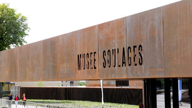 Un peintre, un auteur 3 : Pierre Soulages - Page 3 A630