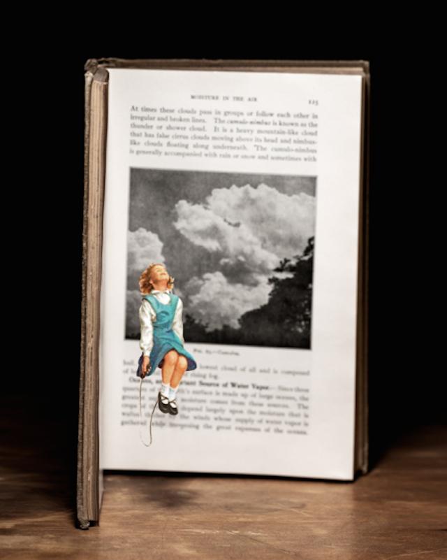 [Art] Livres objets-Livres d'artistes - Page 7 A639