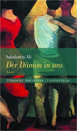 sabahattin - Sabahattin Ali [Turquie] A696