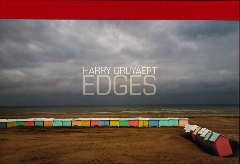 Harry Gruyaert [photographe] A726