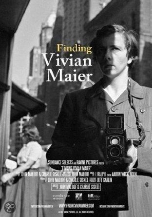 Vivian Maier [Photographe] - Page 3 A738