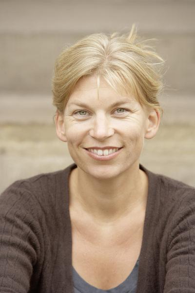 Katharina Hagena [Allemagne] A75