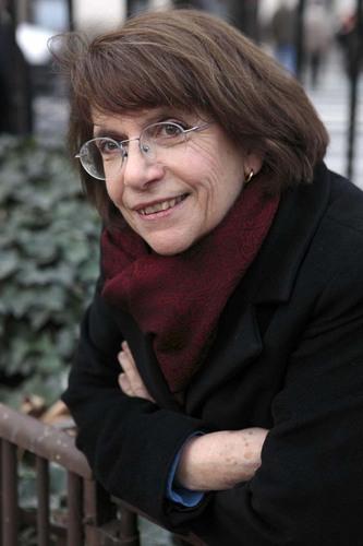 Leslie Kaplan A846