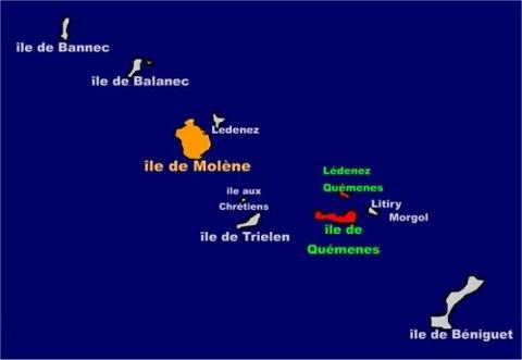 Bretagne dans tous ses états - Page 10 A95