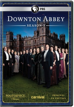 Downton Abbey [série] - Page 3 Aa34