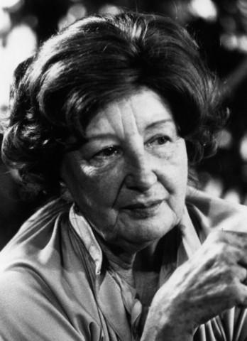 Irmgard Keun [Allemagne] Aa43