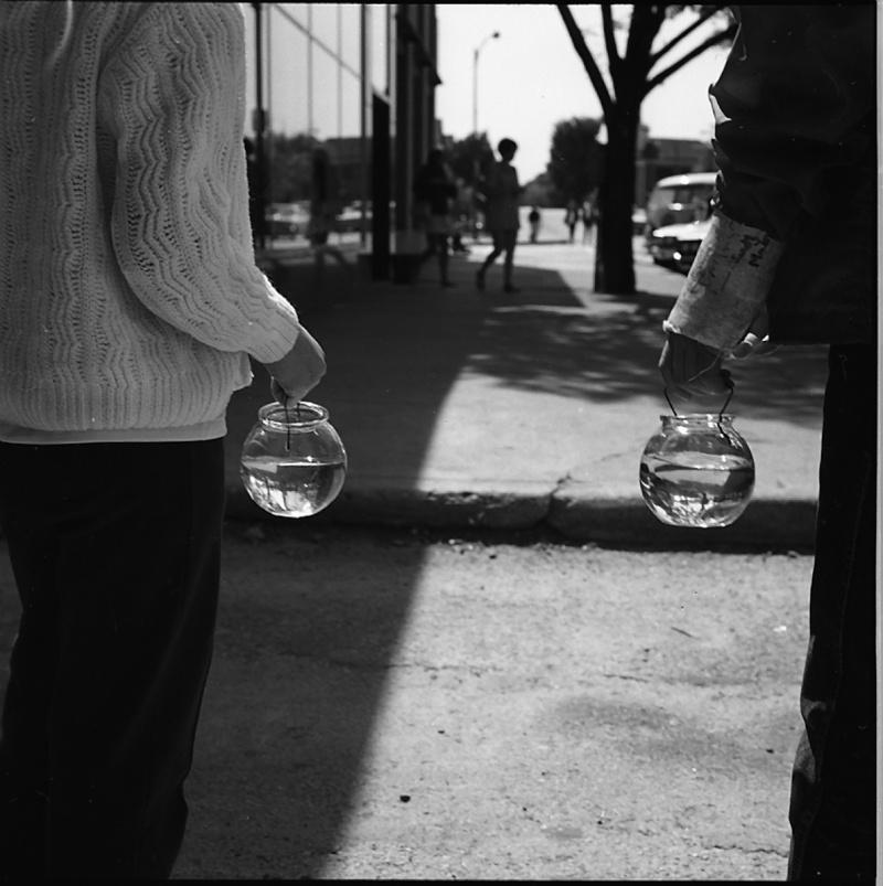 Vivian Maier [Photographe] - Page 3 Aaa16