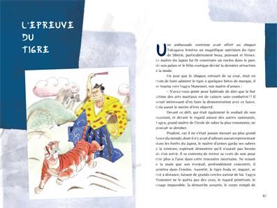 Nouvelles et contes du Japon - Page 3 Aaa45