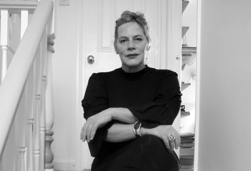 Deborah Levy [Afrique du Sud] Aaa81