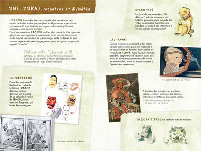 Nouvelles et contes du Japon - Page 3 Aaaa16