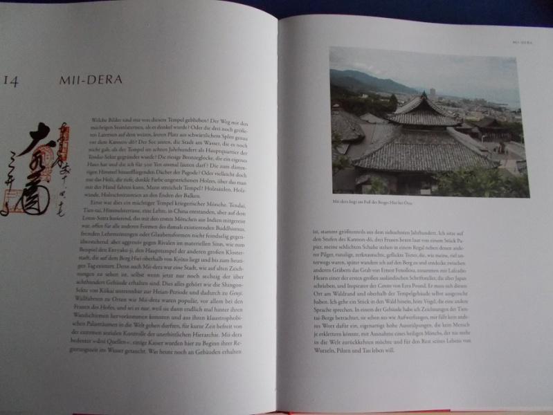 LC Japon - Page 9 Ab142