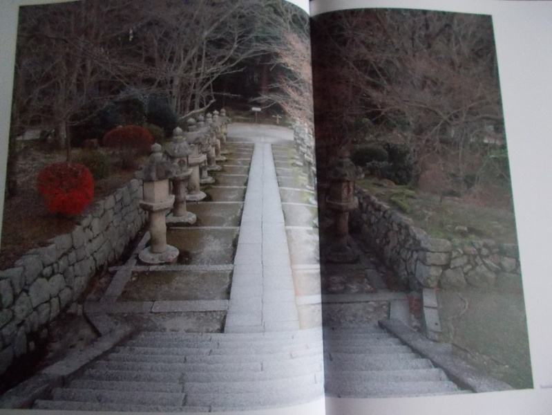 LC Japon - Page 9 Ab143