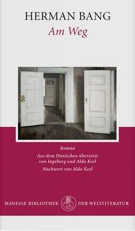 Herman Bang [Danemark] - Page 2 Ab196