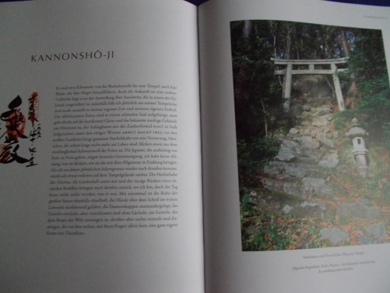 LC Japon - Page 14 Ab219