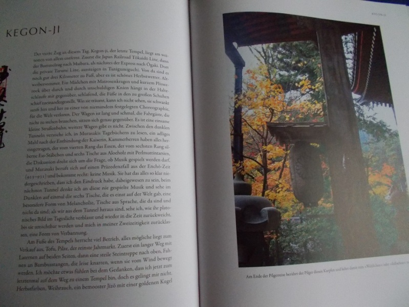 LC Japon - Page 14 Ab222
