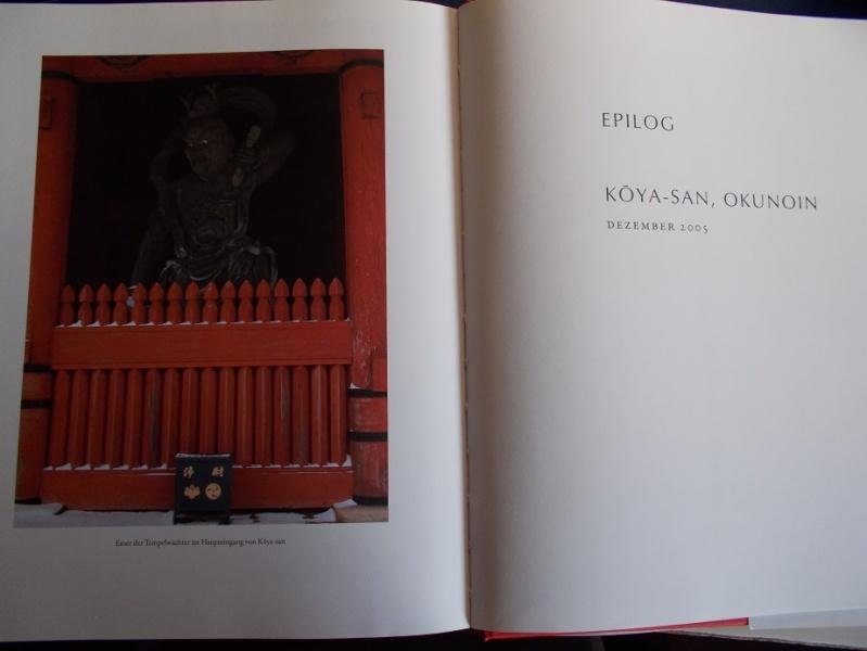 LC Japon - Page 14 Ab228