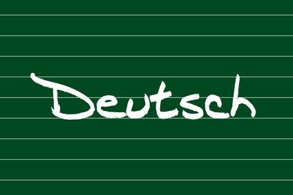 LC d'auteurs de langue allemande Ab32
