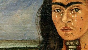 Frida Kahlo - Page 5 Ab35