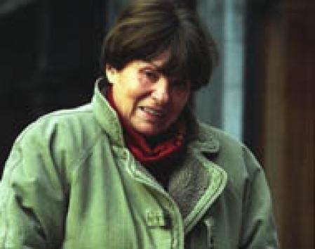 Marie Cardinal Abeced12