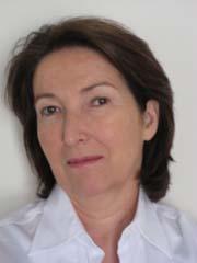 Aude Fieschi Abeced26