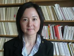 Yoko OGAWA Ac48