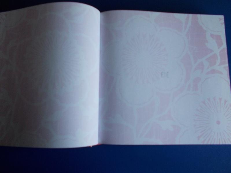 LC Japon - Page 14 Aete110