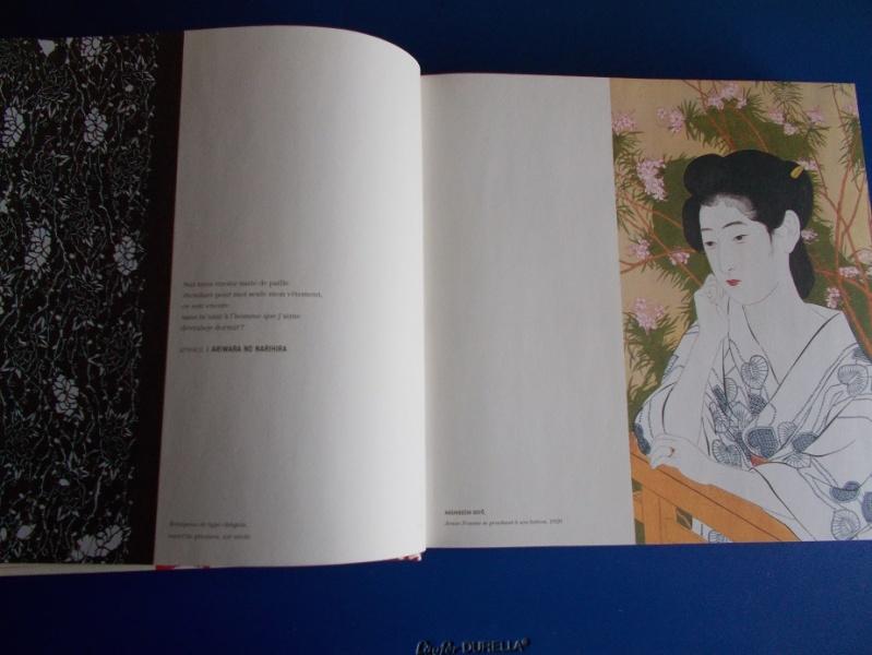 LC Japon - Page 14 Aprint11