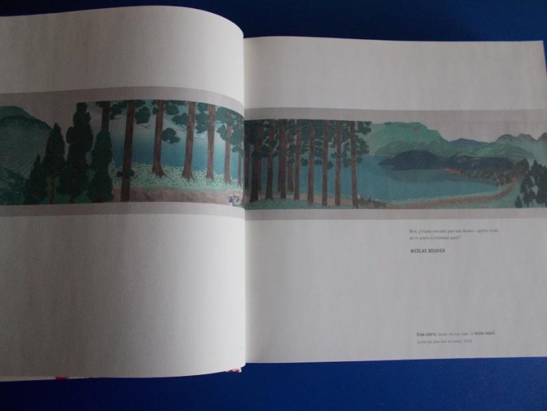 LC Japon - Page 14 Aprint12