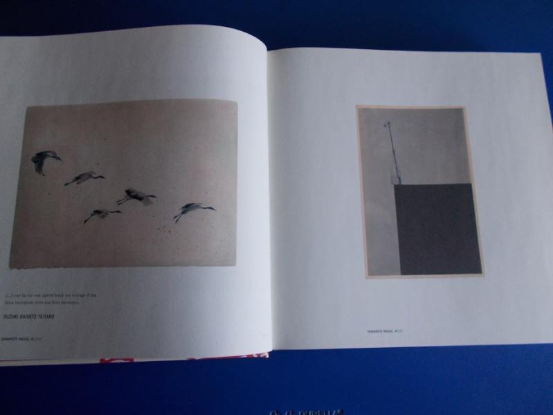 LC Japon - Page 14 Aprint13