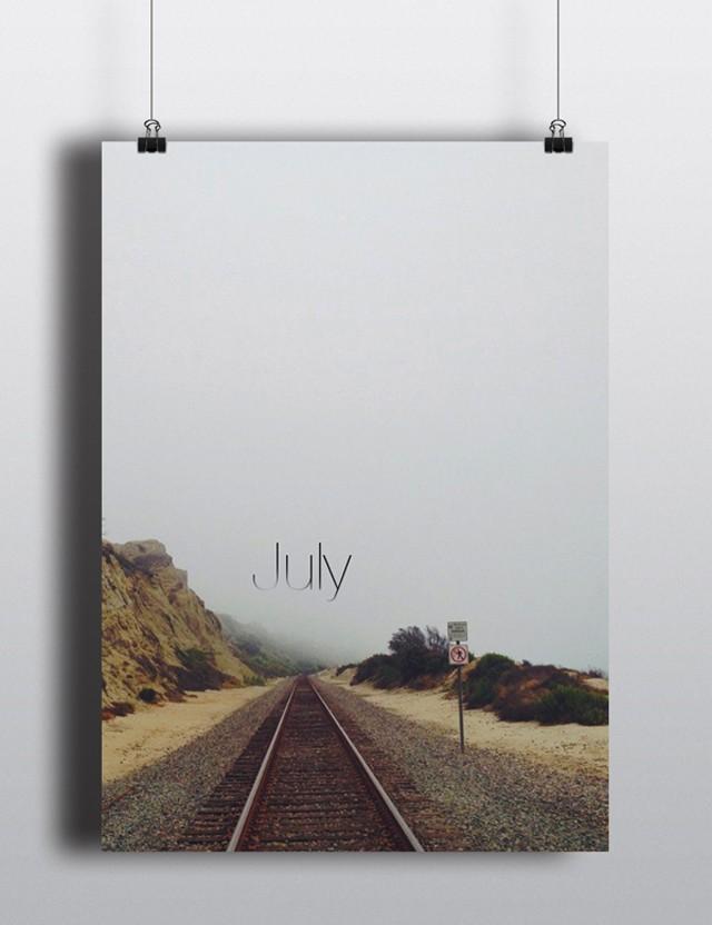 Nos lectures de juillet 2014 Arina_11