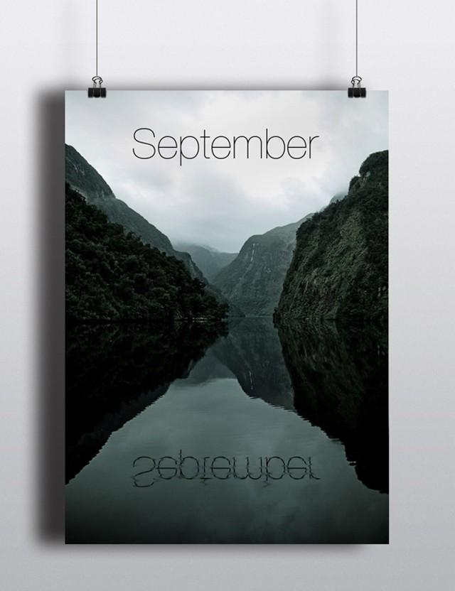 Nos lectures de septembre 2014 Arina_13