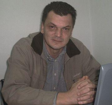 Goran Petrovic [Serbie] Avt_go10