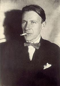 Mikhaïl Boulgakov [Russie] Bulgak10