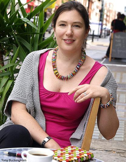 Natasha Solomons Natash10