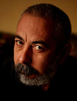 Leonardo Padura [Cuba] P20pad10