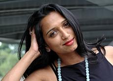 Nathacha Appanah Sang2010