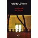Andrea Camilleri [Italie] - Page 7 41cvgi10