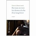 Francis Dannemark [Belgique] 41exjf10