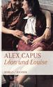 Alex Capus [Suisse] 978-3-10
