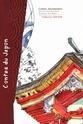 Nouvelles et contes du Japon - Page 3 A1007