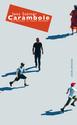 Jens Steiner [Suisse] A1014