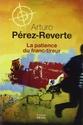 Arturo Perez Reverte [Espagne] - Page 6 A1090