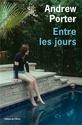 Livres parus 2014: lus par les Parfumés [INDEX 1ER MESSAGE] - Page 14 A1187