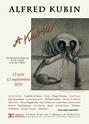 kubin - Alfred Kubin [illustrateur] A12