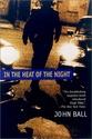 ball - John Ball A1222