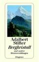 Adalbert Stifter  A1234