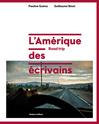 Livres parus 2014: lus par les Parfumés [INDEX 1ER MESSAGE] - Page 14 A1236